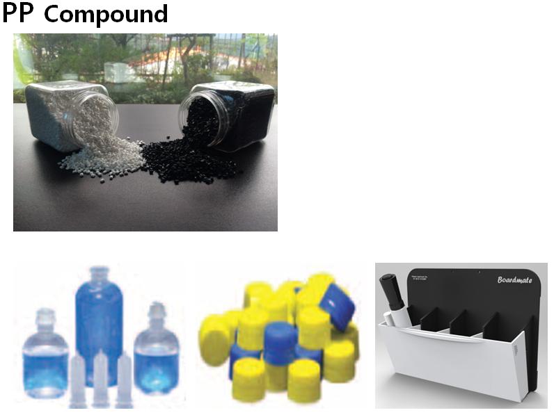 PP Compound3.jpg